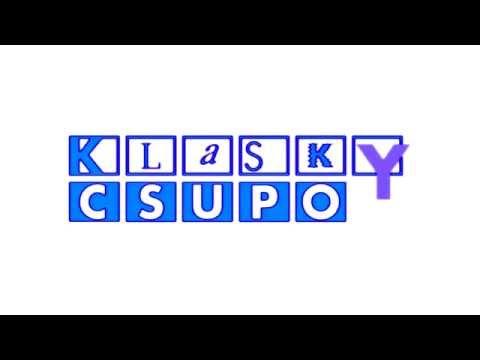 Download Klasky Csupo Chorded