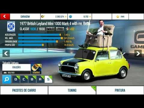 FUNNY MEMES AND PICS RELATED TO ASPHALT 8 PART 17
