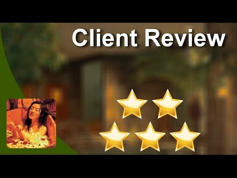 Massage Lucky water spa and Sauna Montreal Chinatown         Amazing           Five Star Review...