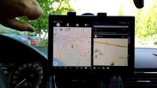 видео Касса с планшетом, купить кассовый аппарат с планшетом в Москве