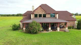 7956 County Road 501 Blue Ridge Listed By Melissa Oates unbranded