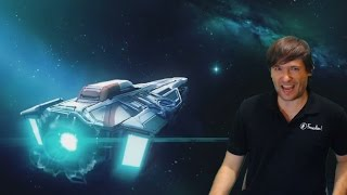 ★ New Civilization game - Sid Meier