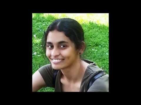 Sayantani Dasgupta:Sedin tomar saathe