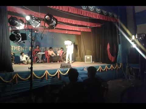 Bondhu Tomar mobile @ love song