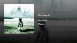 Nothijngrad