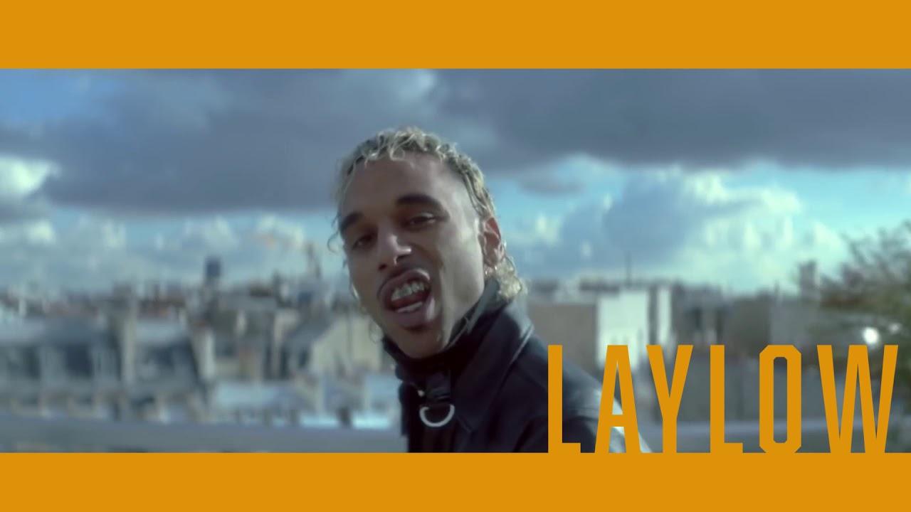 Paris Hip Hop 2019, le film de la programmation