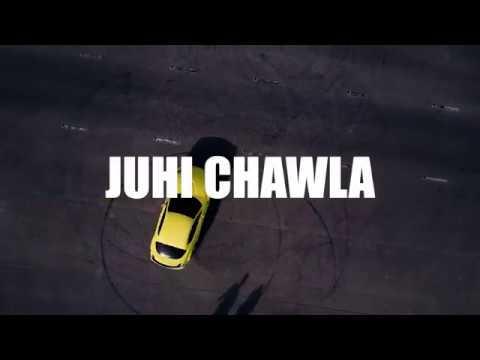 JUHI CHAWLA TEASER | The Great Mohammad Ali
