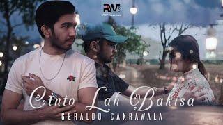 Geraldo Cakrawala - Cinto Lah Bakisa