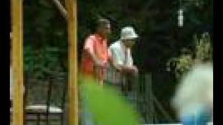 WwW.KoCaaLi.Com Kocaali Tanitim Videosu