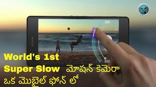 Low Cost Smart Watch,Mi A2 & A2Lite Launch Date In India & Many More Tech EP013 #VaasuTechvlogs