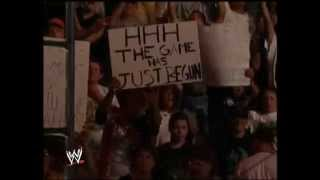 Download Triple H's WWF Forceable Entry Theme - The Game