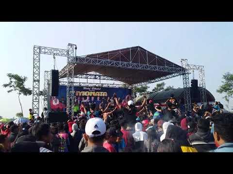 Om MONATA|GRAND Music Live Wonodadi Blitar