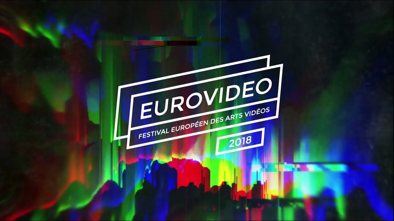 Euro Video