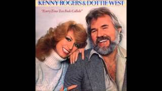 Watch Kenny Rogers We Love Each Other video