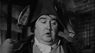 Oliver Twist 1948