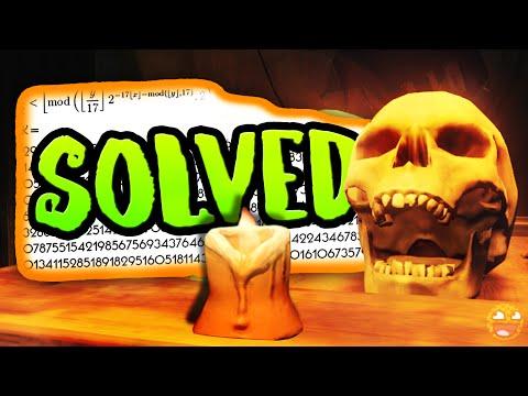 Shadows of evil solution tagged videos | Midnight News