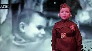 После победы. сергей Михалков