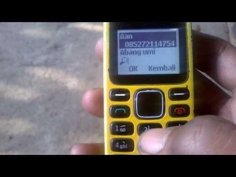 trik mengirim sms tanpa nomor