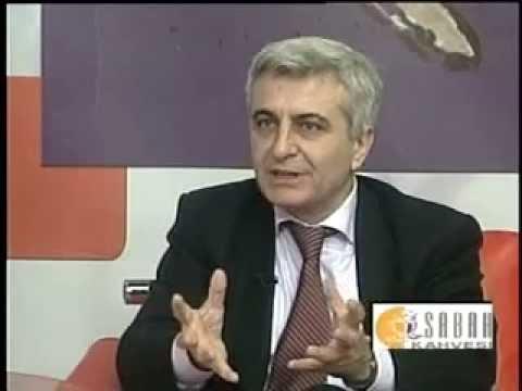 Mekonyum Aspirasyonu Dışkının Akciğeri Tahribi - Dr Serbülent Orhaner - Gebelik Takibi