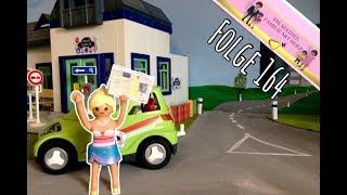Video Playmobil Film deutsch -Tante Friedas erster Kontakt mit der Fahrschule - Kindervideo mit Spielzeug download MP3, 3GP, MP4, WEBM, AVI, FLV Juli 2018