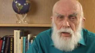 James Randi Speaks: Can