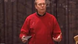 Andrew Wommack   How to Receive God