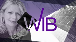 Women in Business 2019 | IMI Business Association (IBA)