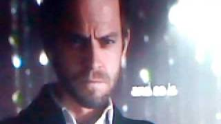 CSI NY Season 6 Finale - UK Trailer