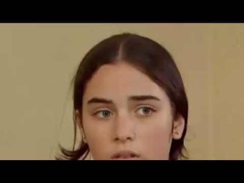 مسلسل زهرة القصر الجزء الجزء الحلقة 27 كاملة Youtube