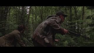 Project X - PJV tentenkamp (short film)