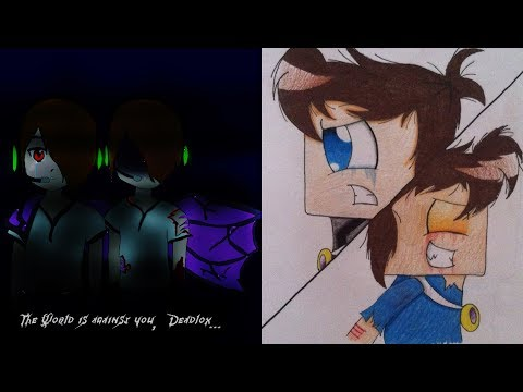 Skybrine and Enderlox Tribute: My Songs Know What you did ...
