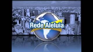 Prefixos - Rede Aleluia - FM 99,3 MHz e AM 960 KHz - São Paulo/SP