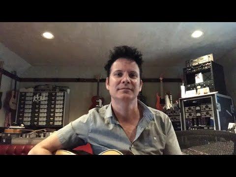 Live Q&A with Warren Huart -Produce Like a Pro