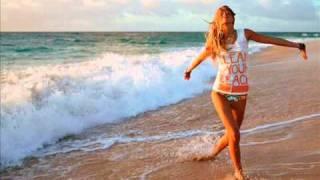 Bossa Lounge Soul Quality Quartet ft. Almaz Yebio - I'm Not Here.mp4