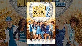 High School Musical 2 (VF)