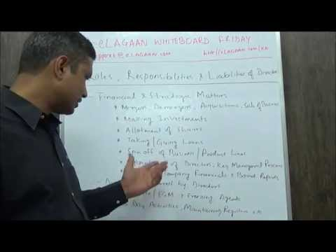 PTLLS -  Roles and Responsibilities of the Teacher