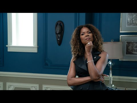 """Download Tyler Perry's The Haves and the Have Nots 