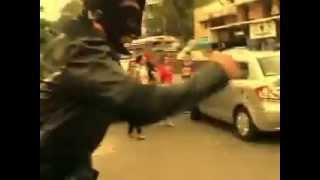 Ranveer's Bang Bang Full Gaali Mix