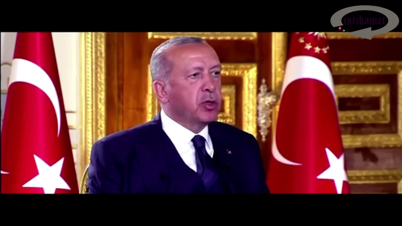 Download Okullar Açılacak Mı Recep Tayyip Erdoğan Gif