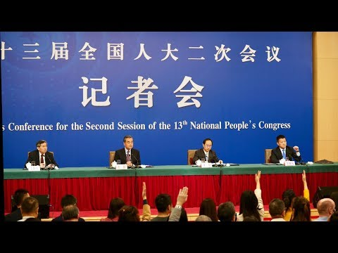Highlights: Chinese FM Wang Yi reviews China's diplomacy and outlook