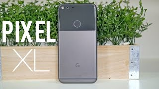 Pixel XL Review - 2 Weeks Later