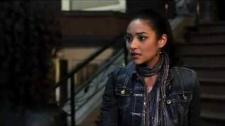 Pretty Little Liars Official Trailer OMG!