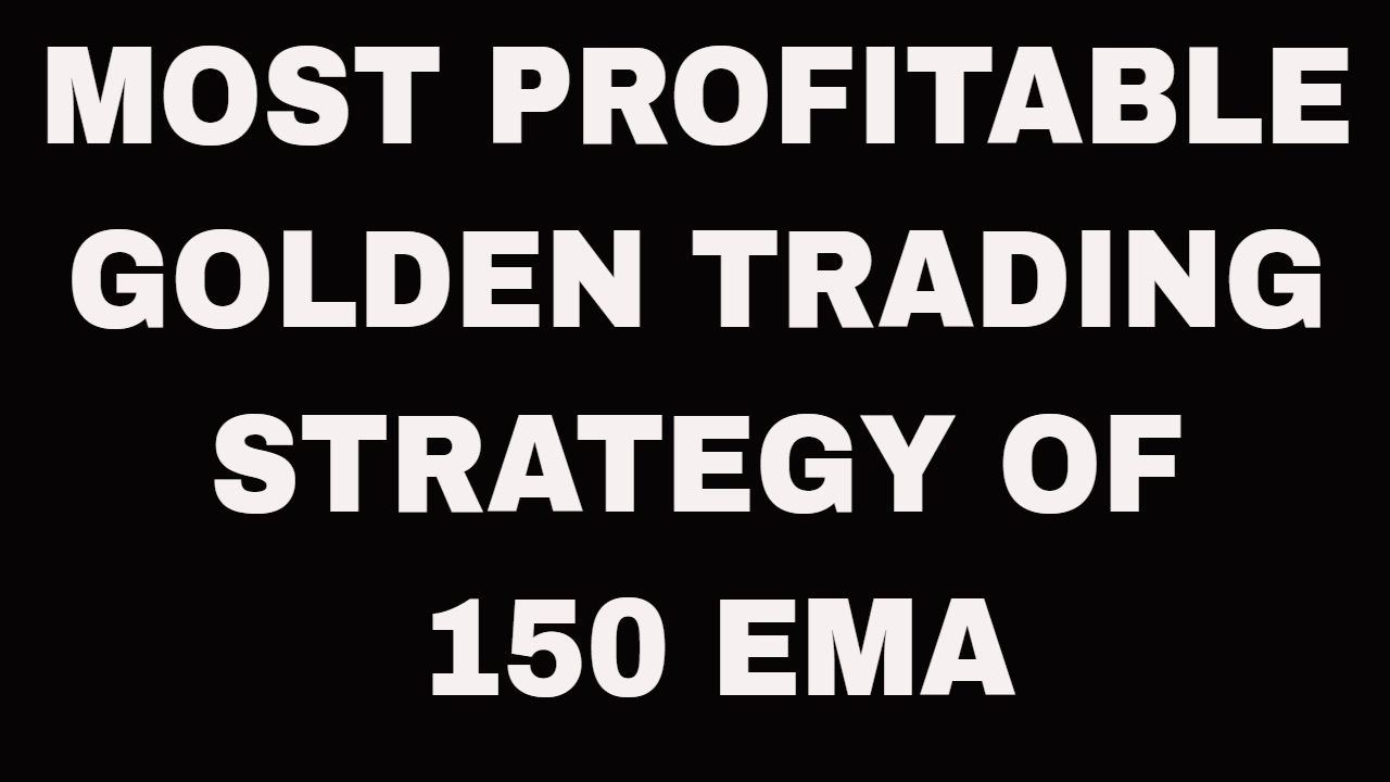 150 ema forex strategy does telstra do dividend reinvestment plan companies