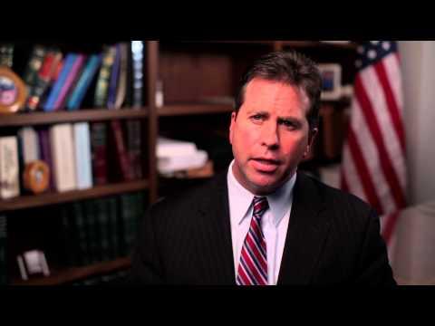 John MacDonald - Rhode Island Post-Conviction Relief Attorney