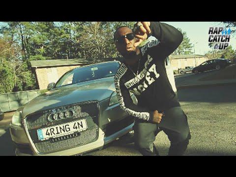 Duwop - Nobody (OFFICIAL VIDEO) @OfficialDuwop