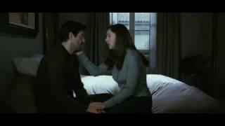 Le uomo che ama (The Man who loves) Trailer in russian