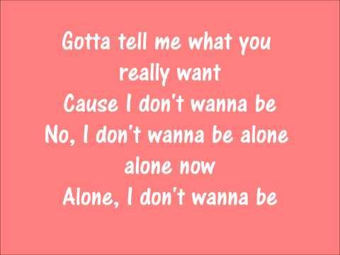 Don't Know Nothing - Maroon 5 Lyrics