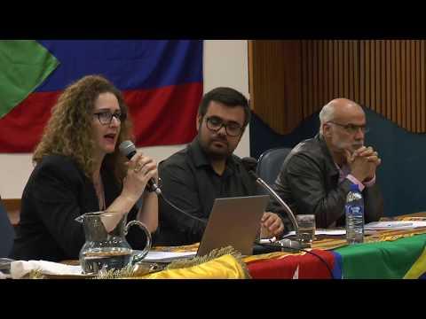Educação e revolução no ISEB: a experiência dos cadernos do Povo Brasileiro
