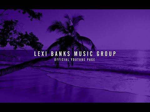 "(FREE) Ozuna x J Balvin x Nicky Jam Type Beat | ""Amor"" By Lexi Banks 2018 | Reggaeton"
