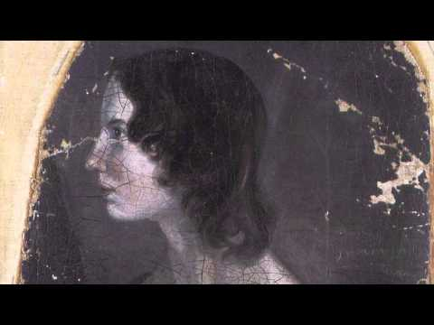 No coward soul is mine - Emily Brontë